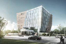 BSD Education Centre