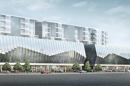 Premium Business Centre